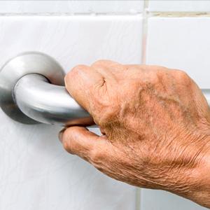 home safety evaluation checklist